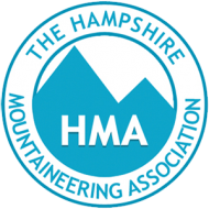 Hampshire Mountaineering Association